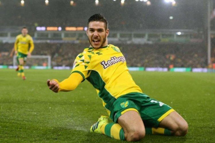 Aston Villa'dan rekor transfer