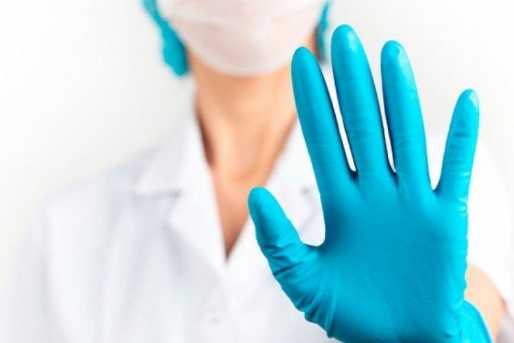 Sağlık çalışanlarına yönelik şiddet küresel çapta arttı