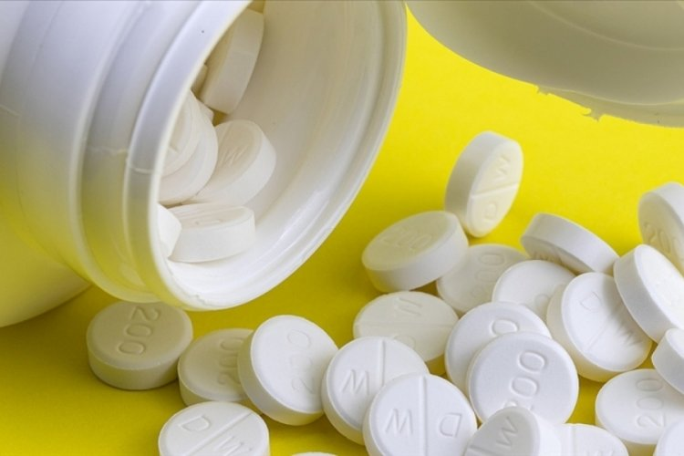 ABD, 18 yıl sonra bir alzaymır ilacının kullanımını onayladı
