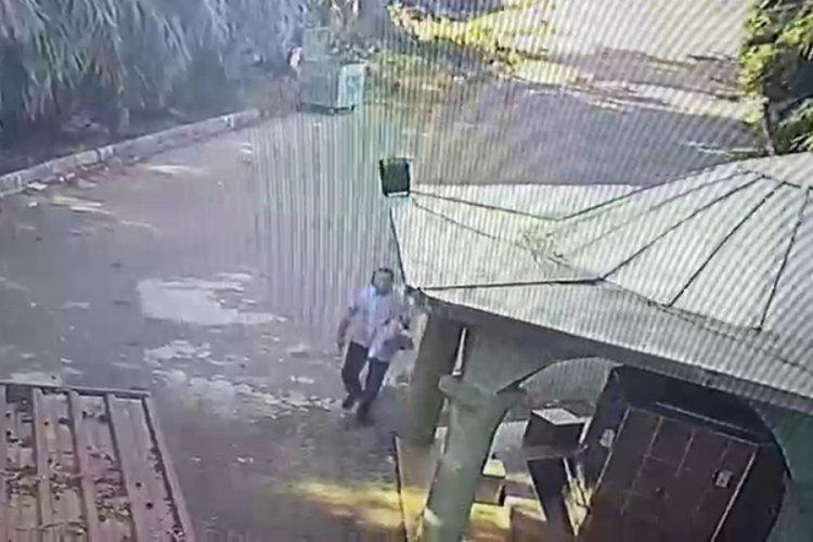 Aracını çalışır halde bırakıp kayboldu: 3 gündür haber yok