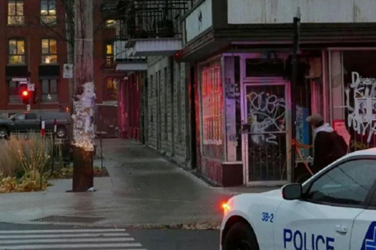 Kanada'da İslamofobik saldırı! 4 kişi öldü