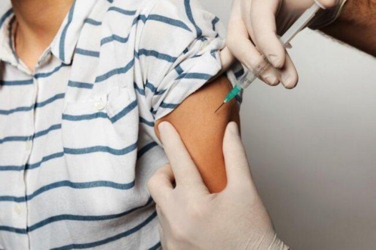 İşte masadaki formül: Aşıda pozitif ayrımcılık