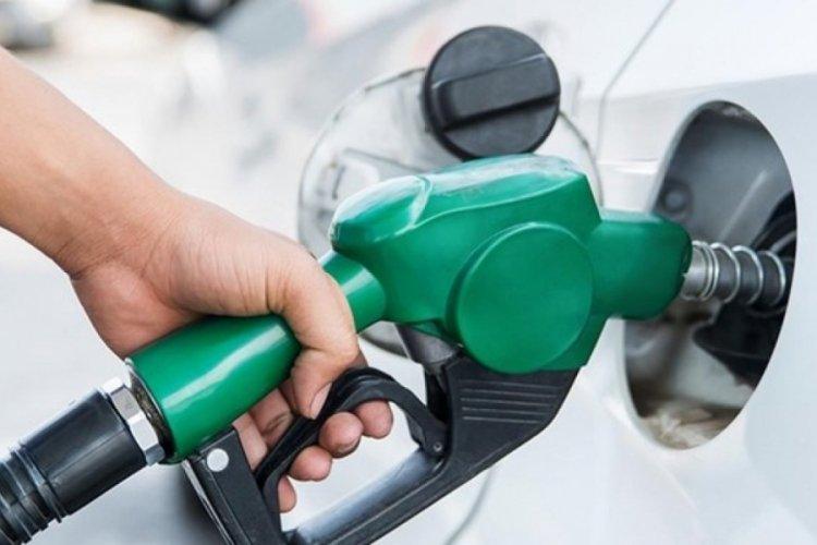 Petrol piyasası yönetmeliğinde değişiklik