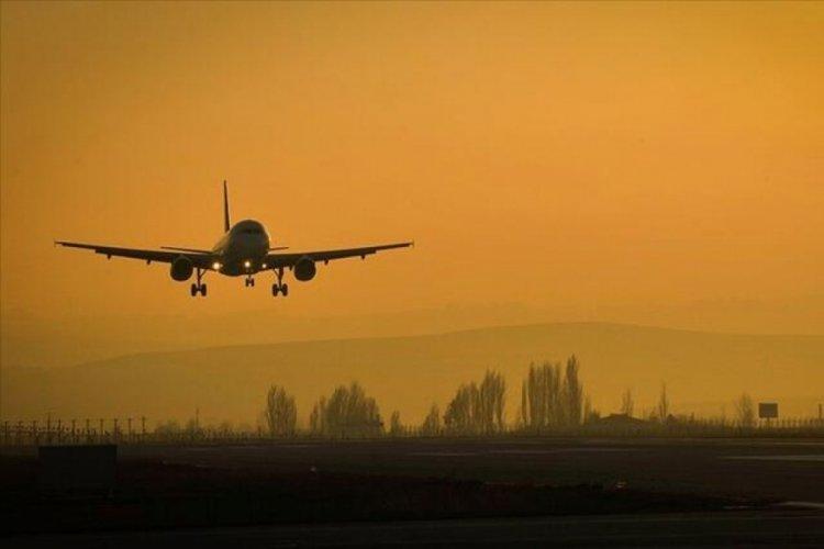 Savunma ve havacılıktaki KOBİ'ler güçleniyor