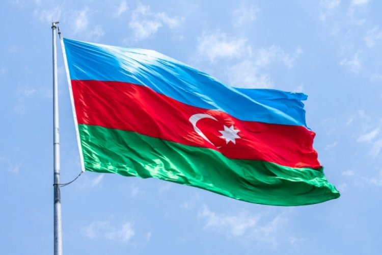Azerbaycan topraklarına sızan Ermeni asker gözaltına alındı