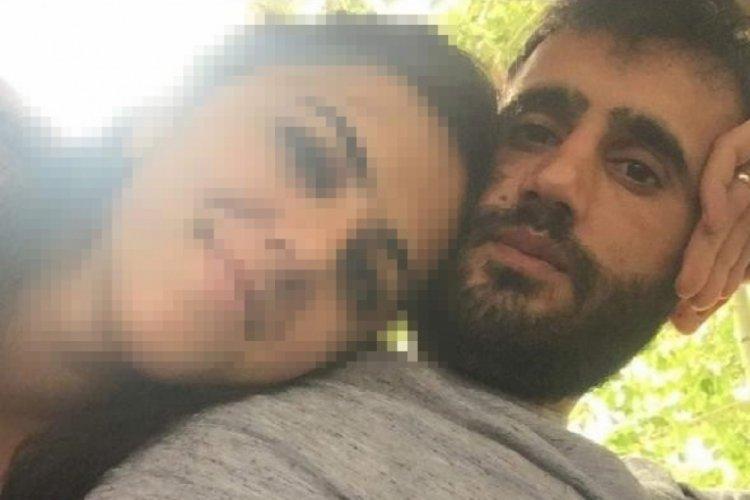Keşif yolunda kaza: 1 asker 3 sivil öldü