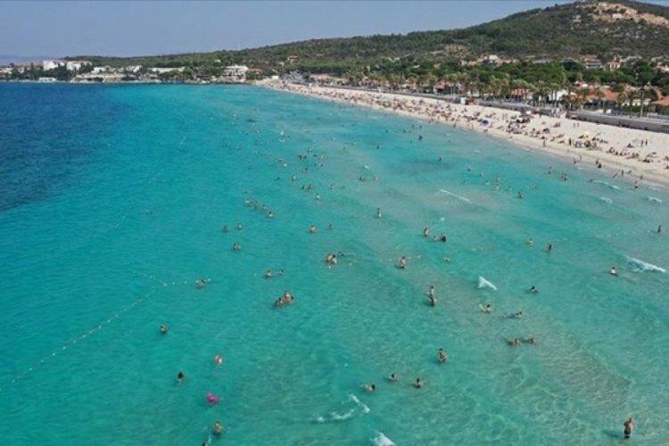 Akdeniz ısınıyor: Korkutan açıklama