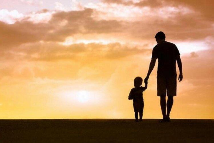 Babalar Günü ne zaman, ayın kaçında kutlanacak? 2021 Babalar Günü tarihi