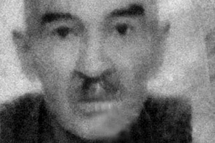 """Bursa'da """"Saddam"""" lakaplı adamdan 24 saattir haber alınamıyor"""