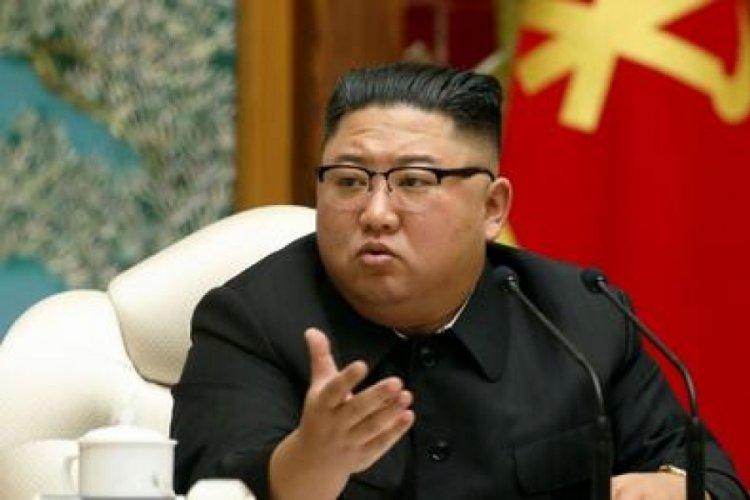 Kim Jong-un'un sağlık durumu kötüye mi gidiyor?