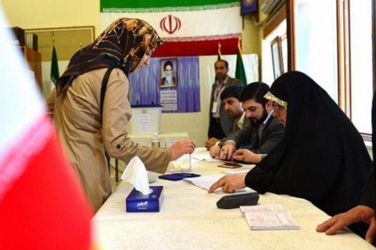 İran halkı sandığa ne kadar güveniyor?
