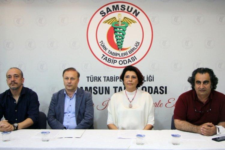 Hastanede doktorun öldürülmesindeki ihmal davasında 11 görevliye beraat
