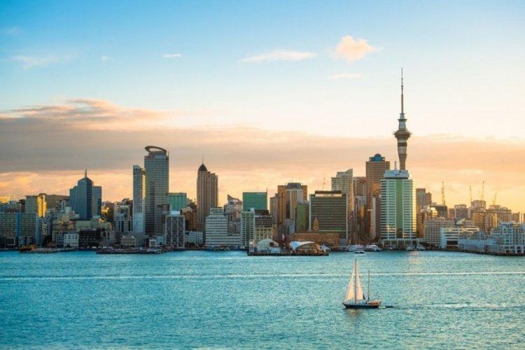 Dünyanın en yaşanabilir şehirleri belli oldu!