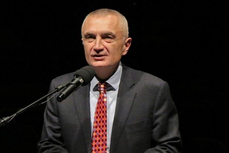 Arnavutluk Meclisi, Cumhurbaşkanı İlir Meta'nın görevden alınması talebini onayladı!