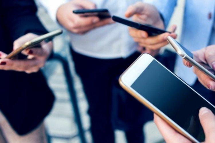 Nijerya, ilk akıllı telefonunu üretti!