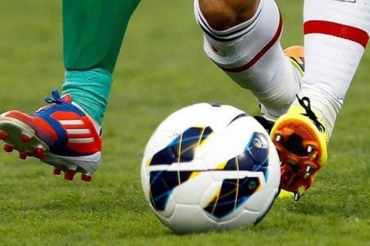 Kulüpler Birliği'nden yabancı oyuncu başvurusu