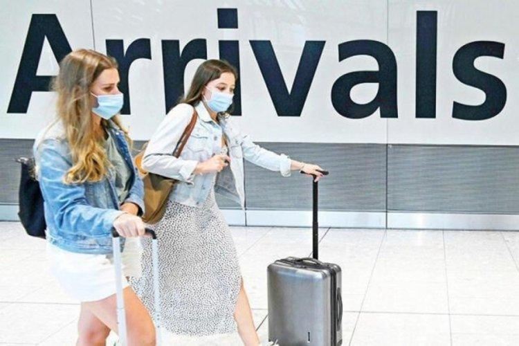 Vize başvuruları başladı: Türkler AB'ye nasıl gidecek?