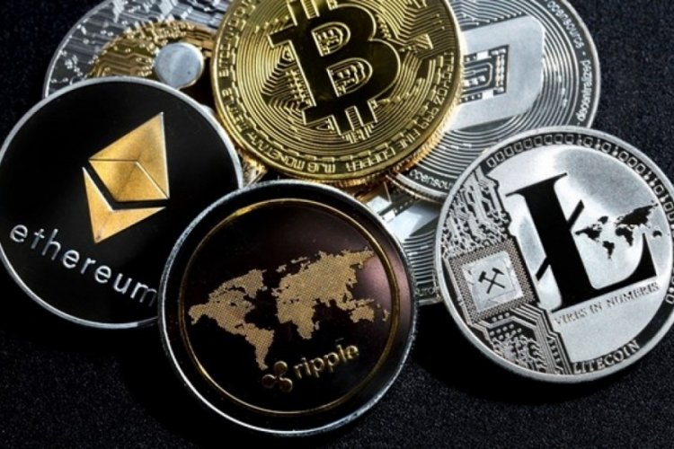 El Salvador kararıyla Bitcoin 37,000 doları da aştı