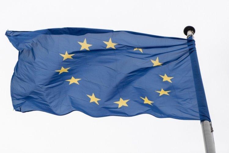 Avrupa Parlamentosu: Covid-19 aşılarında fikri mülkiyeti kaldırılmalı