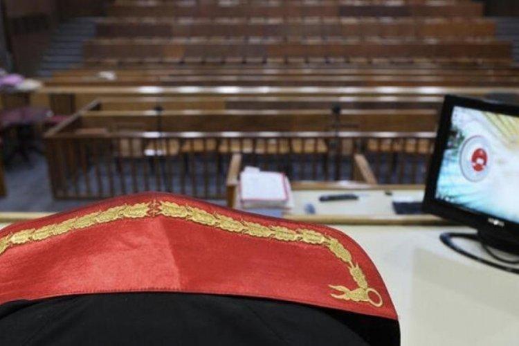 HDP'nin kapatılması davası: 15 gün içinde karar verilecek