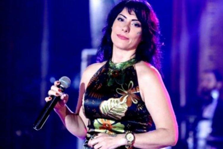 Ünlü şarkıcı yeniden kansere yakalandı