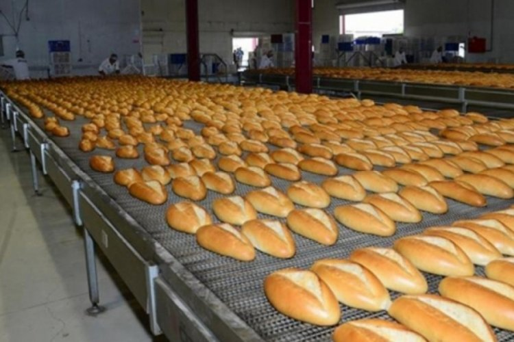 Un fiyatlarına zam geldi: Ekmeğe yansıyacak mı?