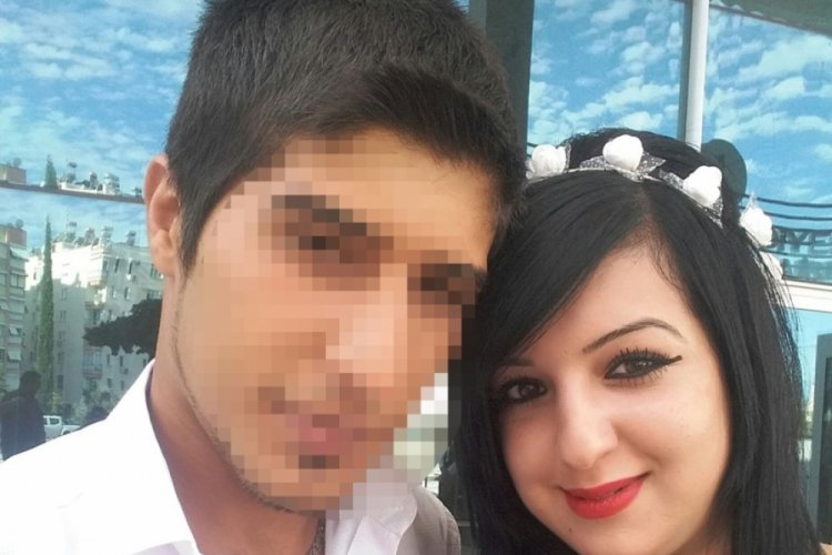 Kıskançlık dehşeti: Eşini bacaklarından vurdu