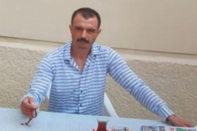 Bursa Gemlik'te kardeşini tüfekle öldüren sanığa 17 yıl 6 ay hapis cezası