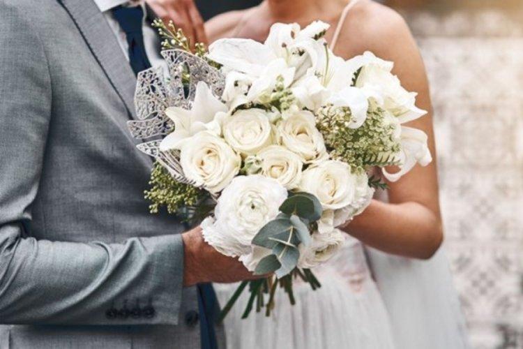 Normalleşmeyle düğünler de başladı; peki ama maliyet...