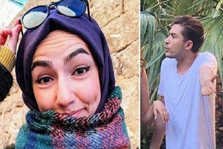 Neşe Nur Akkaya'ya saldırıda tutuklama talebi