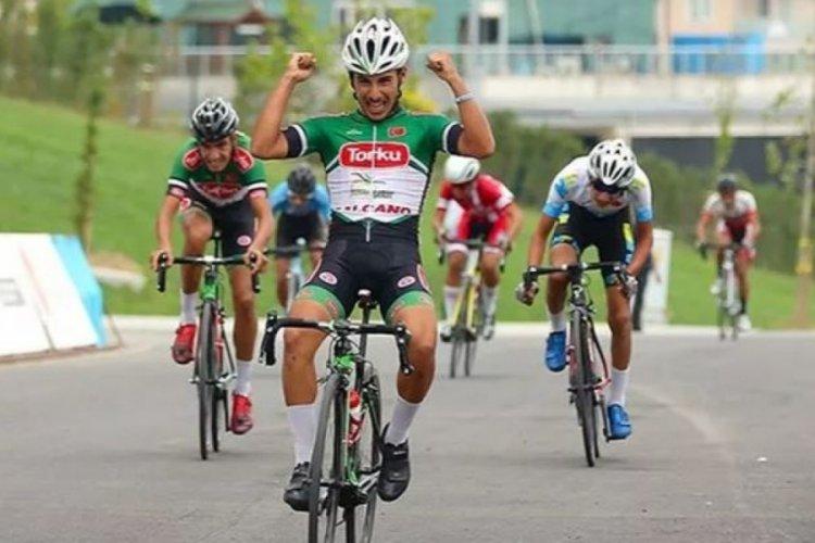 Türkiye Yol Bisikleti Şampiyonası ne zaman ve nerede yapılacak?