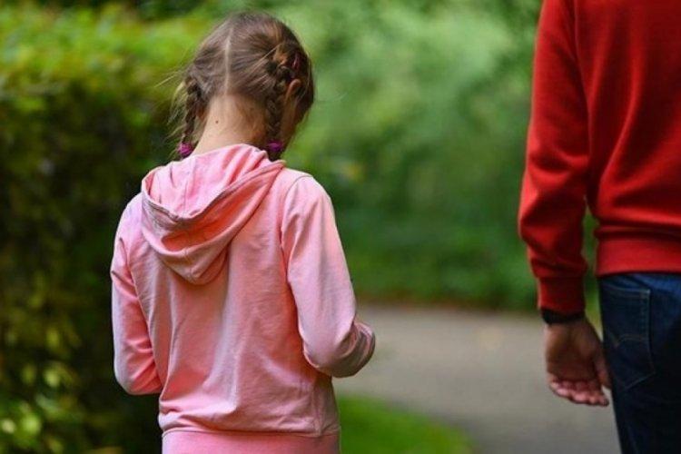 İcra yoluyla çocuk teslimi son buluyor