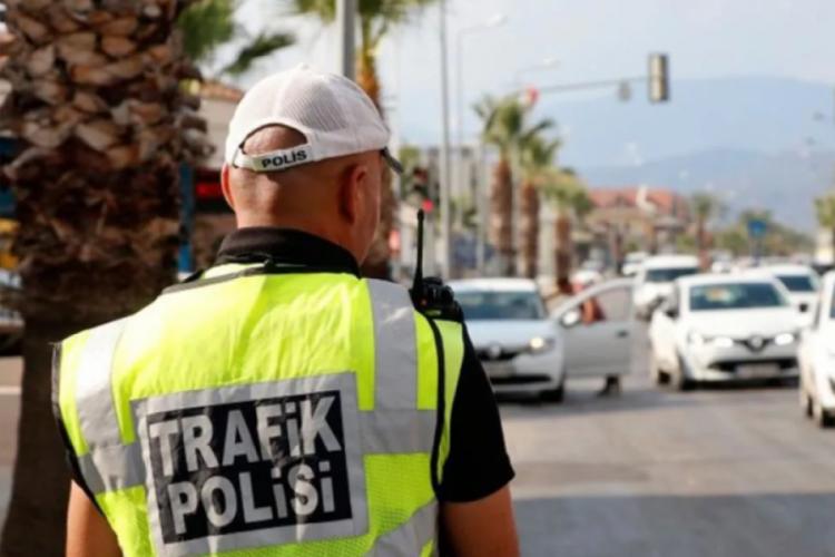 İstanbul Beykoz'da bazı yollar kapanacak