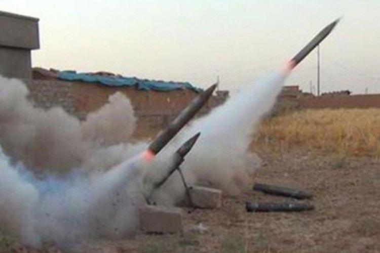 ABD Irak'taki saldırıları ihbar edenlere 3 milyon dolar ödül verecek