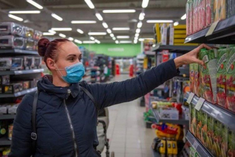 Market alışverişinde yeni düzen: Neler değişecek?