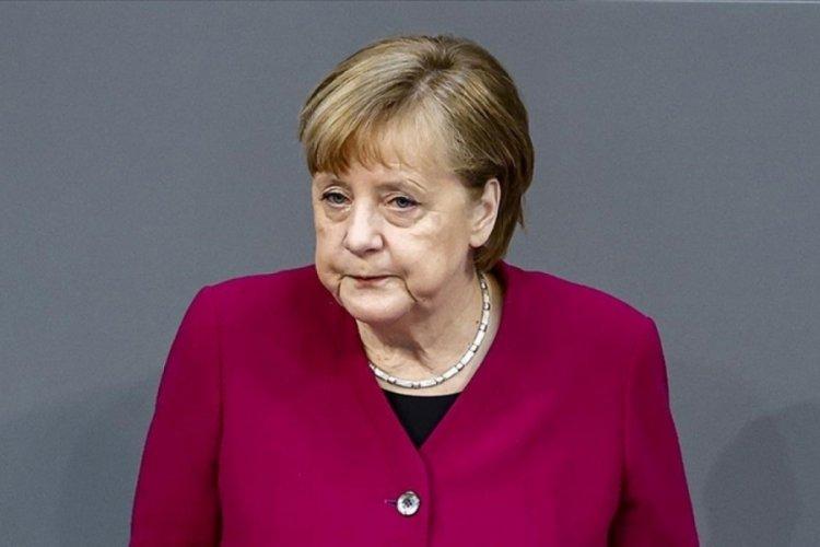 Almanya'da sağlık skandalı! Devletin zarara uğratıldığı tespit edildi