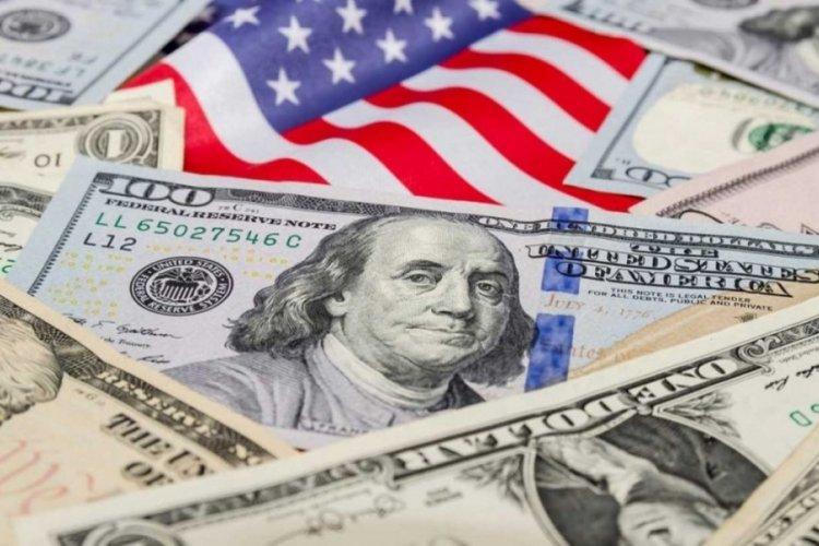 ABD'de milyarder iş adamlarının vergi kayıtlarının sızdırılması tartışmalara yol açtı