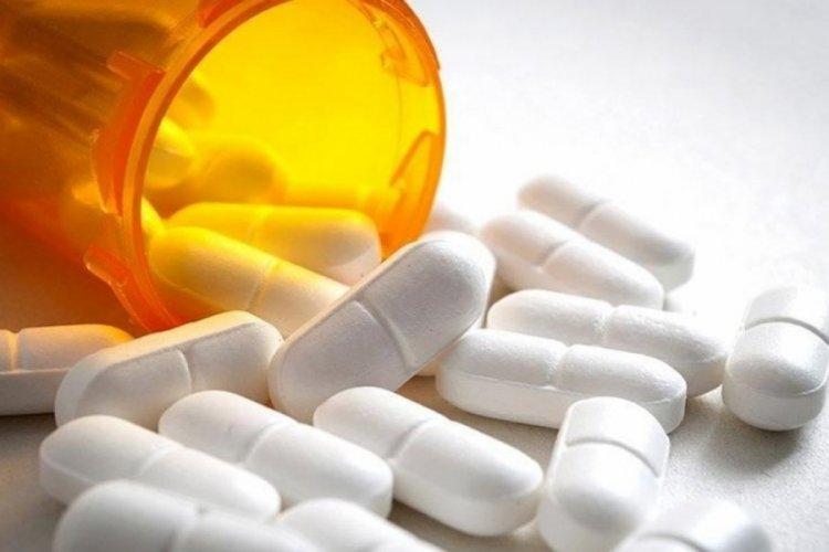 Sağlık Bakanlığı açıkladı: Paranox piyasadan toplatılacak