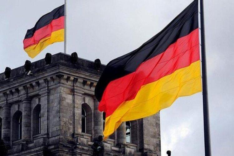 Almanya'dan flaş seyahat kararı! Türkiye de aralarında