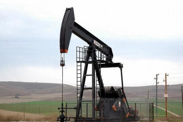IEA: Petrol talebi gelecek yıl salgın öncesine dönecek