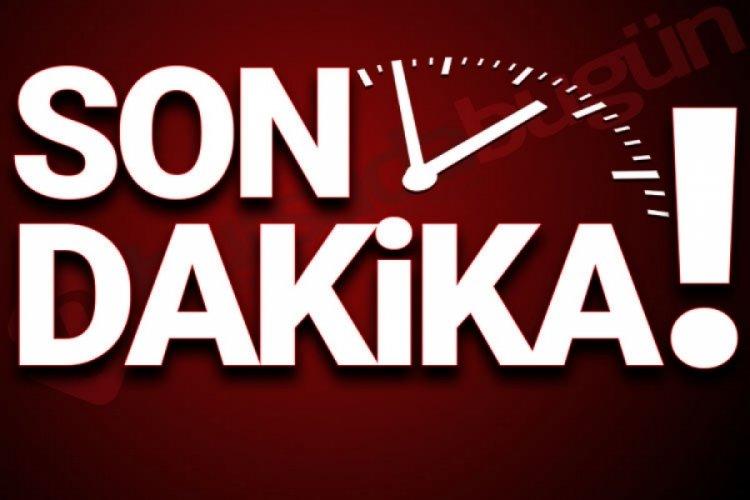 MİT'ten PKK'ya operasyon! Hasan Adır etkisiz hale getirildi