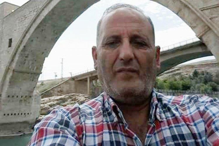 'Kız kaçırma' kavgasında amcasını öldürdü