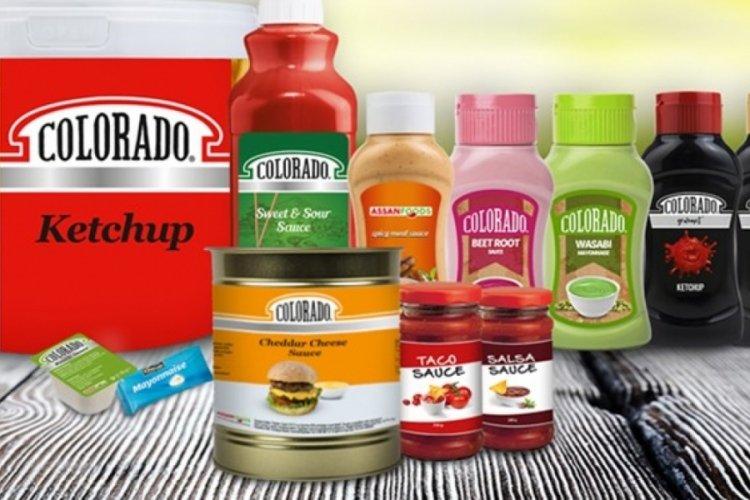 ABD'li Kraft Heinz, Assan Gıda'yı satın aldı