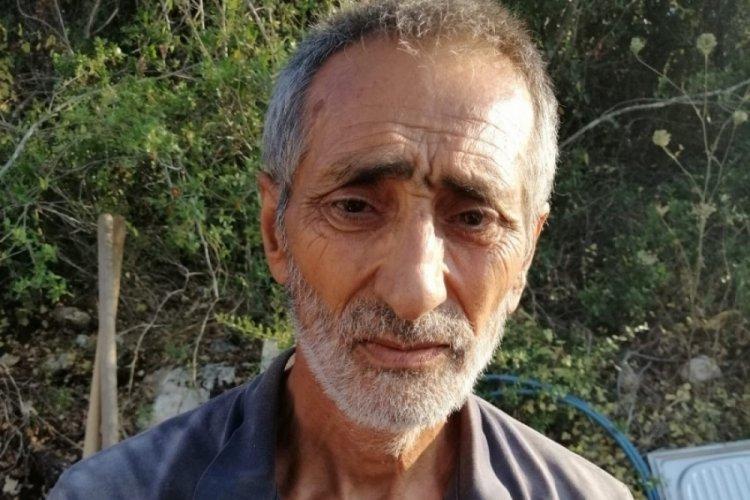 Kırmızı bültenle aranırken yakalanan firari tutuklandı