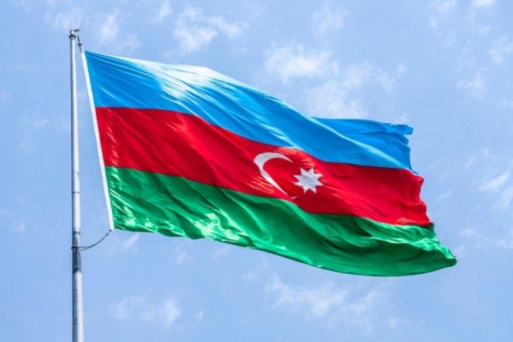 """""""Ermenistan askerleri, Kelbecer'deki Azerbaycan askerlerine tekrar ateş açtı"""""""