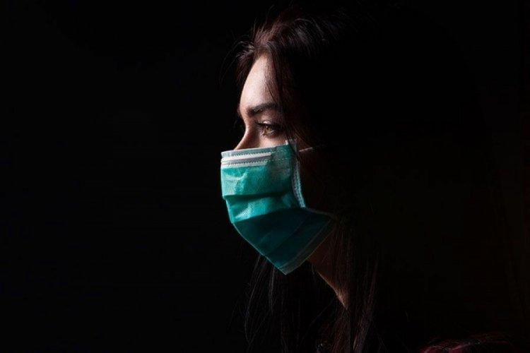 DSÖ son noktayı koydu: Aşılandıktan sonra maske çıkarılacak mı?