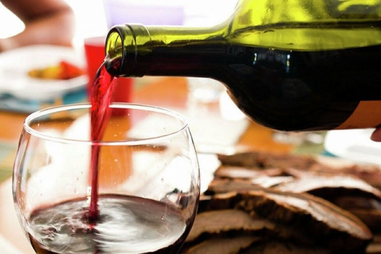 Şarapçı ve sirkeci firmaları 'Kavaklıdere' için davalık oldu