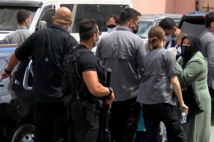 Erdoğan'ın kentsel dönüşüm talimatı ilçe halkını sevince boğdu!
