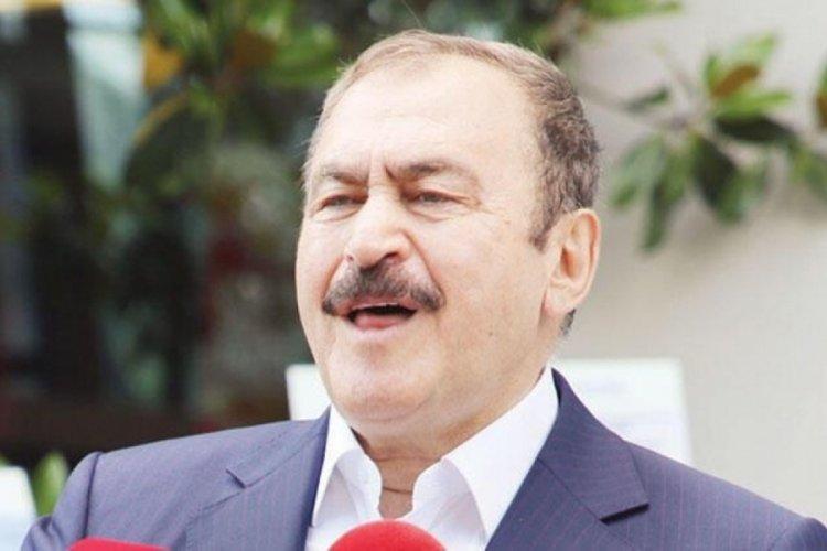 Eski bakan Eroğlu: Gece 3'te denetime gidilmeli