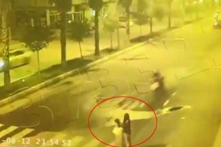 İki öğretmen ölüme böyle yürüdü